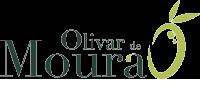 Olivar de Moura