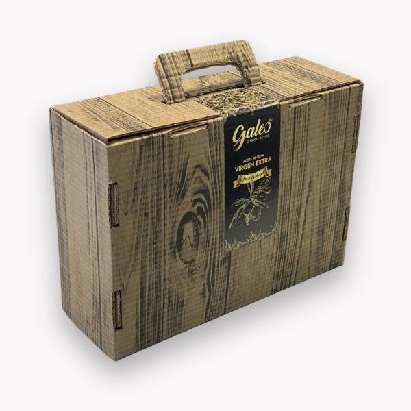pack 4 botellas - olivar de moura galeo_trasera_2020